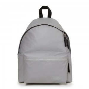 Eastpak Padded Pak'r® Topped Concrete [ Promotion Black Friday Soldes ]
