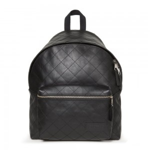 Eastpak Padded Pak'r® Quilted Square [ Promotion Black Friday Soldes ]