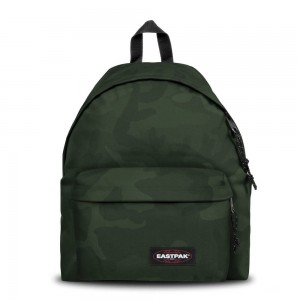 Eastpak Padded Pak'r® Tonal Camo Khaki [ Promotion Black Friday Soldes ]