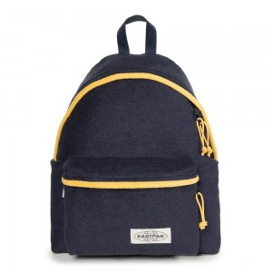 Eastpak Padded Pak'r® Cloud Terry [ Promotion Black Friday Soldes ]