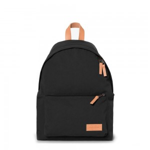Eastpak Orbit Sleek'r Super Black | Pas Cher Jusqu'à 10% - 70%