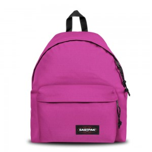 Eastpak Padded Pak'r® Tropical Pink [ Promotion Black Friday Soldes ]