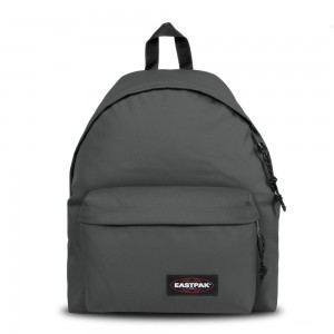 Eastpak Padded Pak'r® Good Grey [ Promotion Black Friday Soldes ]