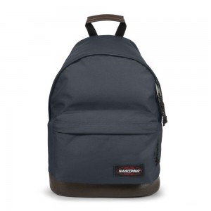 Eastpak Wyoming Midnight [ Promotion Black Friday Soldes ]
