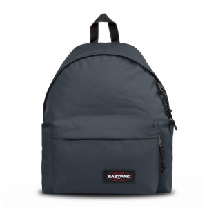 Eastpak Padded Pak'r® Midnight [ Promotion Black Friday Soldes ]