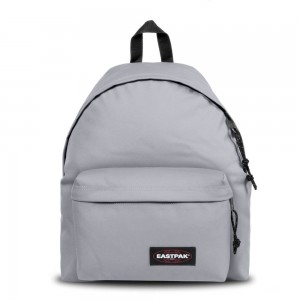 Eastpak Padded Pak'r® Local Lilac [ Promotion Black Friday Soldes ]
