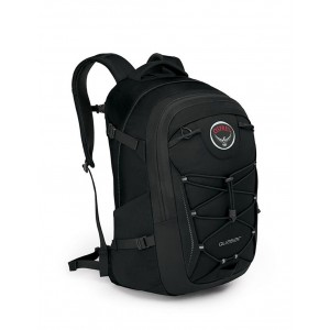 Osprey Sac à dos - Quasar 28 [ Promotion Black Friday Soldes ]