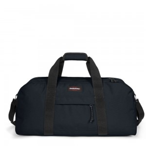 Eastpak Station + Cloud Navy [ Promotion Black Friday Soldes ]