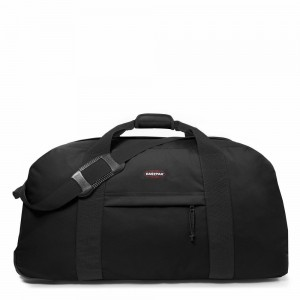 Eastpak Warehouse Black [ Promotion Black Friday Soldes ]