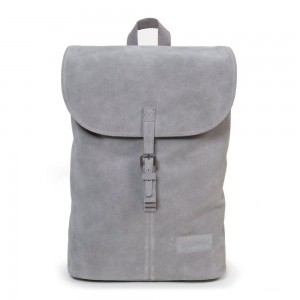 Eastpak Ciera Suede Grey [ Promotion Black Friday Soldes ]