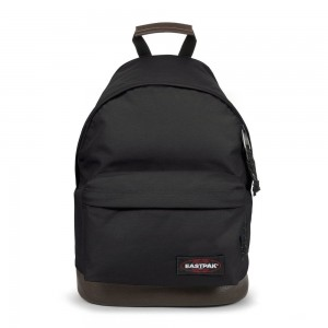 Eastpak Wyoming Black [ Promotion Black Friday Soldes ]