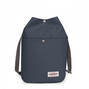 Eastpak Piper Opgrade Downtown [ Promotion Black Friday Soldes ]