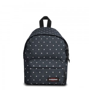 Eastpak Orbit XS Little Dot [ Promotion Black Friday Soldes ]