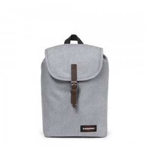Eastpak Casyl Sunday Grey [ Promotion Black Friday Soldes ]