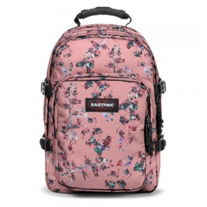 Eastpak Provider Romantic Pink [ Promotion Black Friday Soldes ]