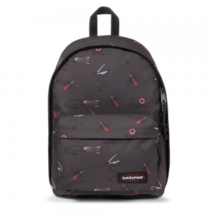 Eastpak Out Of Office Twist Office [ Promotion Black Friday Soldes ]