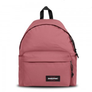 Eastpak Padded Pak'r® Marshmellow Mauve [ Promotion Black Friday Soldes ]