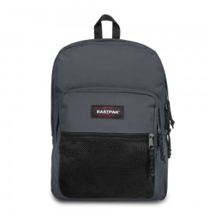 Eastpak Pinnacle Downtown Blue [ Promotion Black Friday Soldes ]