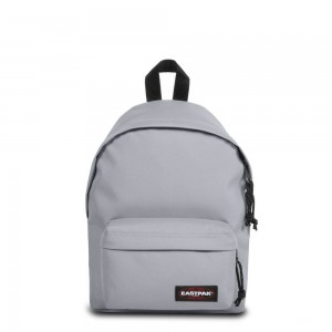 Eastpak Orbit XS Local Lilac [ Promotion Black Friday Soldes ]